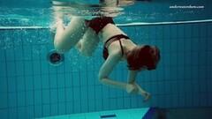 Pool Thumb
