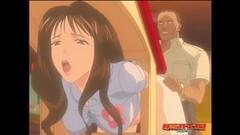 Anime Thumb