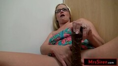 Steamy Teens Suck And Fuck Huge Cock Dads Thumb