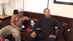 Kinky Naked Pudding Wrestling Spring Break 19 Thumb