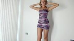 Miss Ava Belle -try-on Haul Thumb