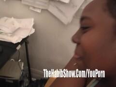 BBW Black Queen Amatuer Sex Video Thumb