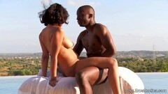 Kinky Exotic Love Techniques From African Colonies Thumb