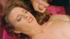 Enjoy Creampies New Wave Hookers 2 1991 - Ashley Nicole Thumb