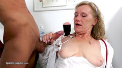 Sperm Hospital - Best Adult Movie Big Tits Newest Like In Your Dreams Thumb