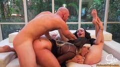 Slutty Nuns Seduce Priest Hd With Johnny Sins Thumb