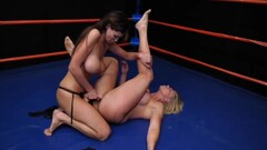 Sexfight 1 Thumb