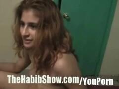 Mexican Midget Fucks 18 year old Pussy p4 Thumb