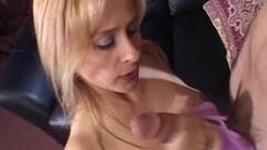 Horny amateurs First Time Porno Flick Thumb