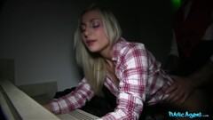 Celine Doll - Crazy Adult Clip Big Tits Crazy Will Enslaves Your Mind Thumb