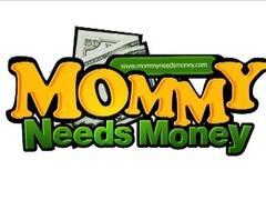 Suburban Mom Fucked For Money Thumb