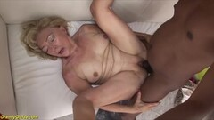 71 years old grannies first bbc interracial fucking Thumb