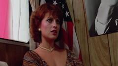 Public Affairs 1983 Classic Porn Movie Thumb