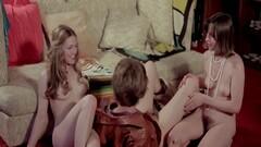 Mary Mary 1977 Classic Porn Movie Thumb