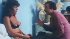 Hot Classic MILF Justifies Sex Thumb