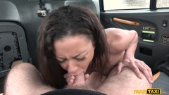 Hot Charlotte Sartre Goth Girl Pussy Thumb
