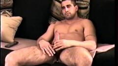 Threesome of steamy pussy eaters Thumb