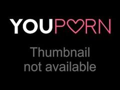 Public nudist voyeur gets a really hot video Thumb