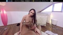 Do ypu think short haired girls suck better dick? Thumb