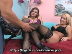 41Ticket - Ageha Kinoshita's Naughty Girl Punishment Thumb