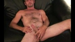 Spunking Cumshots With Bisex Guys And Jandra B Thumb