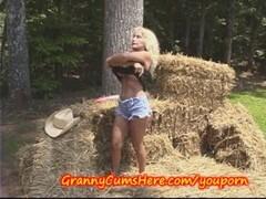 BANG.com:Slutty Submissive Stepmoms Compilation Thumb