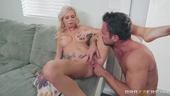 Nasty wife fisted Thumb