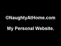 Babes Pussy Eating To Orgasm on web cam Thumb