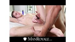 Sexy After pool playtime with Briana Banks and Sarah Jessie Thumb